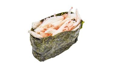 Кани суши