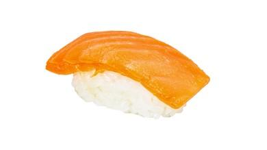 Кунсей суши