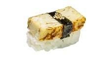 Томаго суши