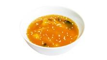 Мисо-суп MIX