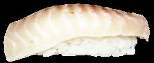 Тай суши