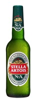 Stella Artois б/а 0,5