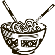 Конструктор лапши