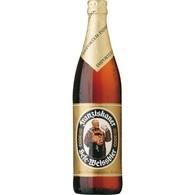 Пиво Franziskaner
