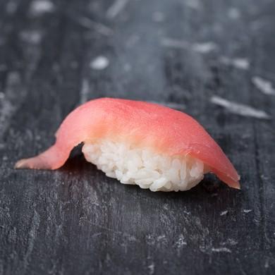 Магуро суши
