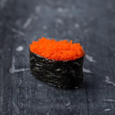 Масаго суши