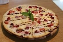 Пицца «Фрутетто»