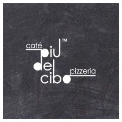 "Кофе ""Piu Del Cibo"""